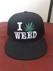 ASSASSYN JEANZ�wI LOVE WEED����߁xKRHYME ���_ AVALANCHE ����