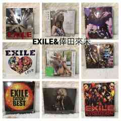 【新品・中古】DVD&CDまとめ売り KUREVA 横浜レゲエ際etc