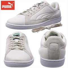 �v�[�}PUMA�X�j�[�J�[ �}�b�` 74 HEATHERED 361282-02 27.5cm