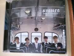 SHINee   CD