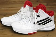 ������������ި� adidas �V�i�ݽ����ļ���� adizero Bash