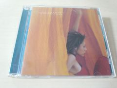 SAKURA CD「涼季(シシラ)」●