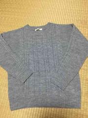��chocol raffine robe/�j�b�g��
