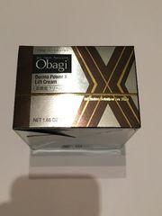 【Obagi(オバジ)】ダーマパワーXリフトクリーム【未使用】