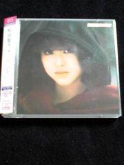松田聖子Blu-specアルバム風立ちぬ完全生産限定盤DVD付き大滝詠一