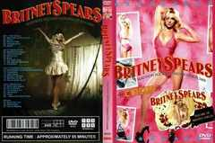 ≪送料無料≫BRITNEY SPEARS MADISON SQUARE 2009 ブリトニー