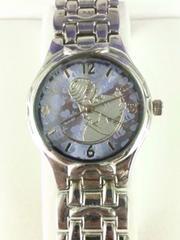 可愛い(^-^)/くまのプーさん腕時計