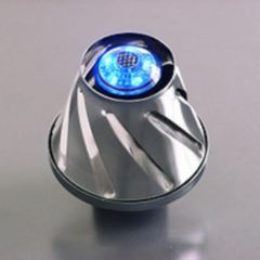 LED���鴱�ذŰ ��ϼ�V100���ڽ110��߱ZZ��ذ�ϼޯ�����̨ܰ���