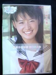 �ߖ쐬�� ����DVD     ����