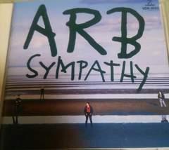 CD ARB SYMPATHY �і���