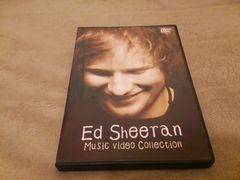 ◆Ed Sheeran◆PV集◆エドシーラン◆
