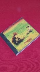 �y�����zTHE BOOM(BEST)CD2���g