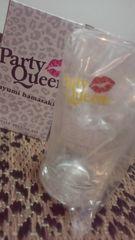 �l�肠���Party QueenGLASS �� ����(�V�i���g�p)�2�_