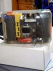 カラフルカメラ