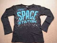 JUNK STORE☆Tシャツ130
