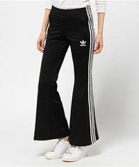 ■新品 adidas originals パンツ 黒M 定価9936円 オリジナルス■