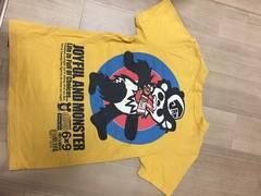 jam 半袖Tシャツ 140
