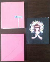 (CD)椎名林檎☆勝訴ストリップ[初回盤]★即決価格♪