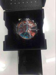 DIESEL ディーゼル クオーツ DZ4318 腕時計 メンズ 時計
