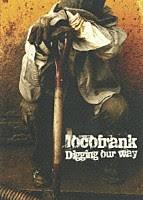 locofrank�Digging our way�DVD2���g ۺ��ݸ