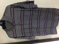 ダンヒル 半袖ポロシャツ
