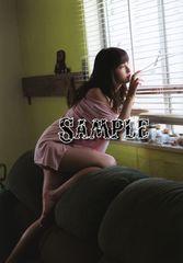【写真】L判:juice=juice/植村あかり16