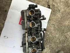 XJR400R 4HM�����L���u �W�����N