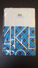 AKB48 a-nation 2011 Tシャツ(XL)