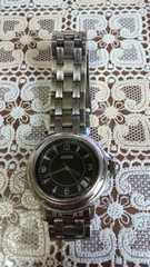 Guess  �r���v�@used