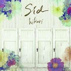 SID シド / hikari