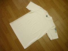 ノースフェイスTEK TEEレディースL(メンズSM位)半袖Tシャツ