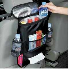 保冷バッグ  ドリンク   ティッシュ カバー ペットボトル