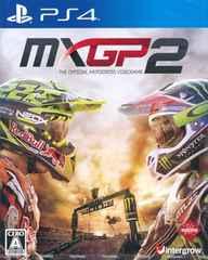 PS4#MXGP2 �V�i