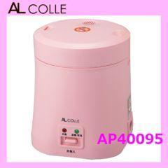 �������� �V�i �Ɛ��ъ�(1.5��)�����ARC-103-P