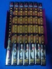「池袋ウエストゲートパーク」DVD全巻+スープの回 長瀬智也 窪塚洋介 渡辺謙
