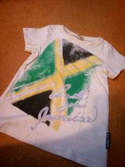 BOOMY ROOMY Tシャツ(120)