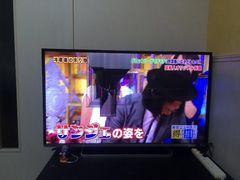 TOSHIBA REGZA 42J8 SHARPHITACHIAQUOSSONYMITSUBISHI4340