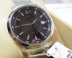 ●本物確実正規未使用ハンティングワールドコルブメンズ腕時計247882