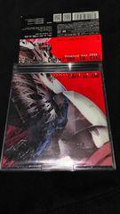 L'Arc〜en〜Ciel◆Link◆初回盤◆CD+DVD◆