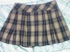 ワンウェイone wayスカート