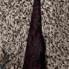 ブラウニービースカート