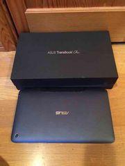 送料無料 ASUS TransBook Chi T90CHI windows10