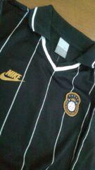 used ��i �NIKE� ���ްprint��ܯ��� black�~white��ײ��150