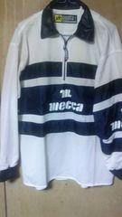 mecca(メッカ)スポーツウェア