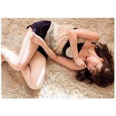 乃木坂46 白石麻衣★【L判 写真】★1枚