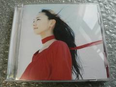 新垣結衣 『赤い糸』 【CD+DVD】PV+メイキング映像収録/コブクロ