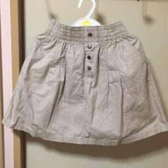 UNIQLO*スカート*