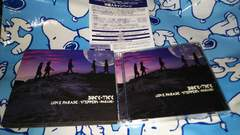 BUCK-TICK��LOVE PARADE/STEPPERS -PARADE-������� LIVE DVD�t