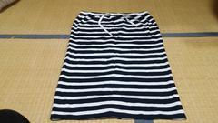 チャンピオン スカート美品