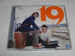 19/�ʂĂ̂Ȃ��� [Maxi]